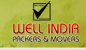 Well India Packers and Movers