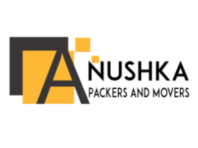 Anushka Packers And Movers
